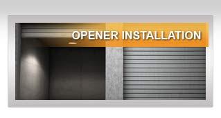 Exceptionnel Garage Door Plano Garage Door Plano ...